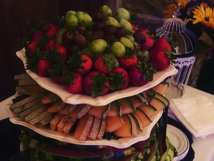 Tmx 1510106664858 Img7284 Lansdale, Pennsylvania wedding catering