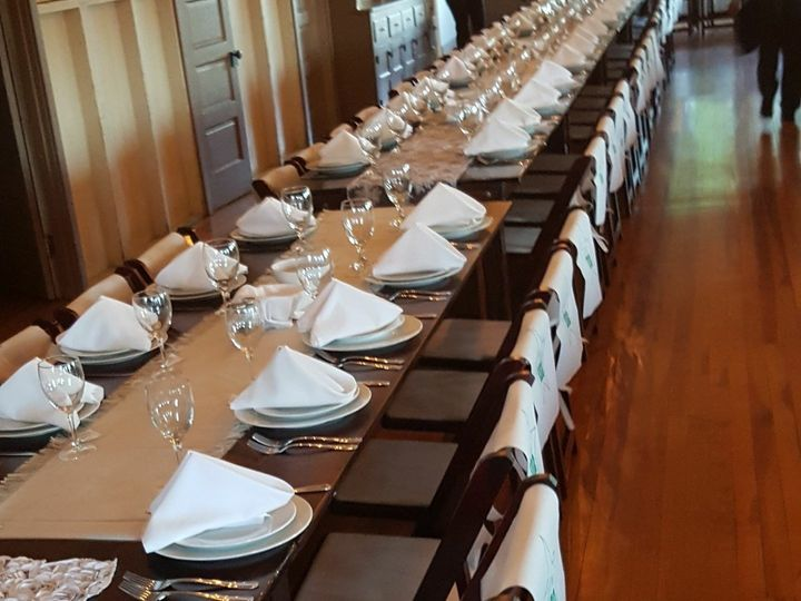 Tmx 1510106712673 Img7400 Lansdale, Pennsylvania wedding catering