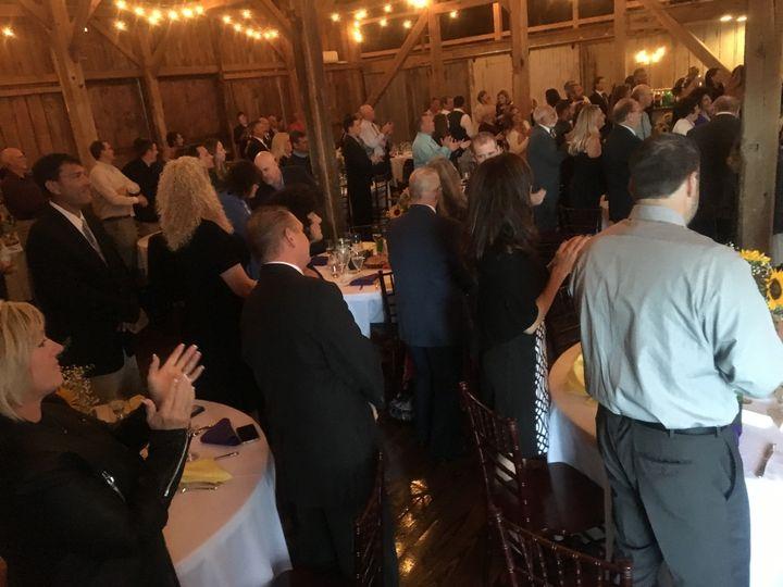 Tmx 1510107994781 Img7233 Lansdale, Pennsylvania wedding catering