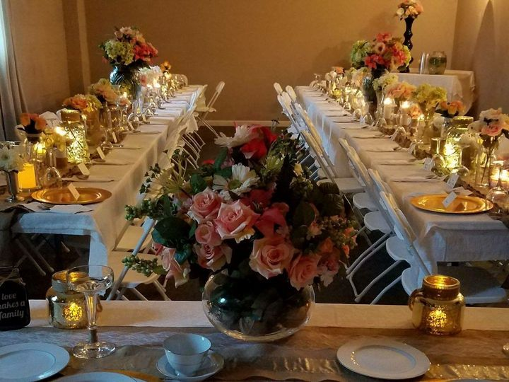 Tmx 1510108249147 Img4851 Lansdale, Pennsylvania wedding catering