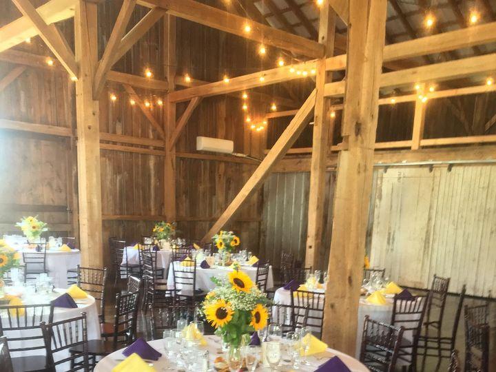 Tmx 1510108249619 Img7200 Lansdale, Pennsylvania wedding catering