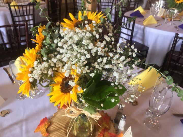 Tmx 1510108275389 Img7204 Lansdale, Pennsylvania wedding catering