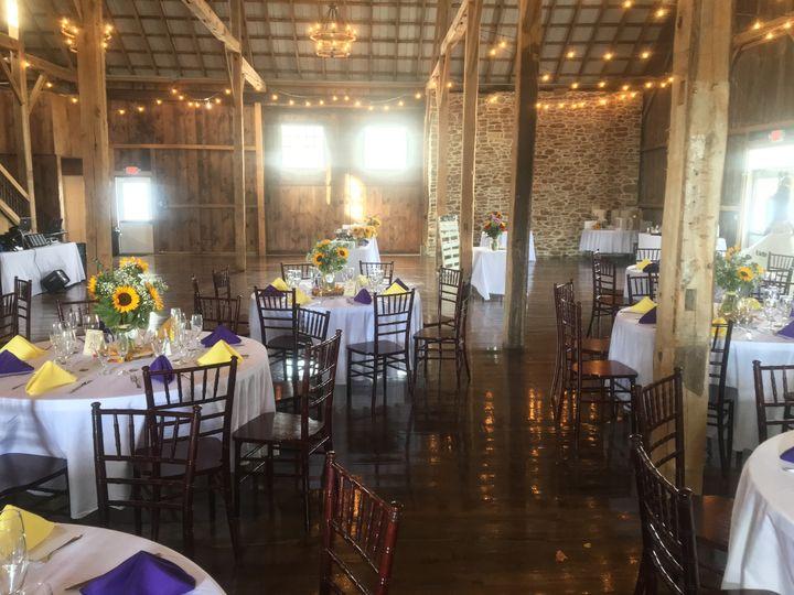 Tmx 1510108298601 Img7206 Lansdale, Pennsylvania wedding catering