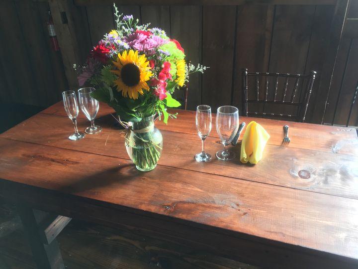 Tmx 1510108321866 Img7214 Lansdale, Pennsylvania wedding catering