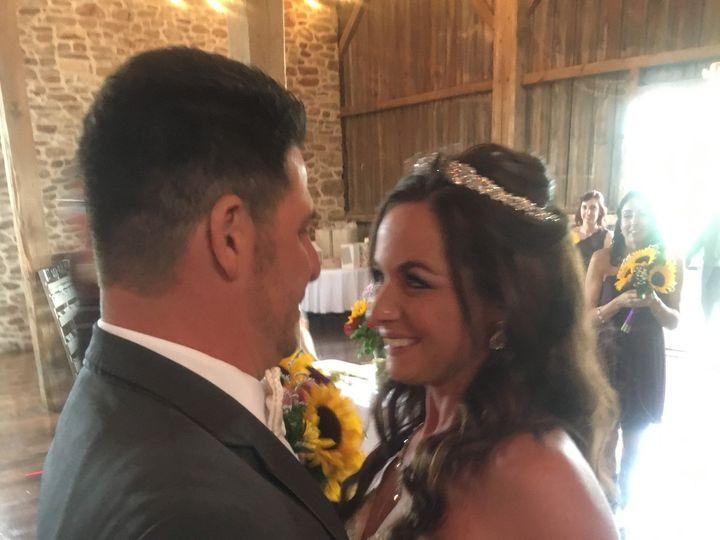 Tmx 1510108974094 Img7217 Lansdale, Pennsylvania wedding catering