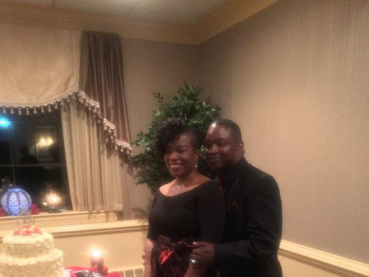 Tmx 1510109230600 Img7073 Lansdale, Pennsylvania wedding catering