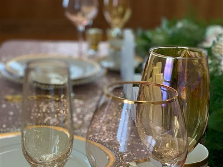 Tmx Blush Table Setting 51 653562 161428253094774 Lansdale, Pennsylvania wedding catering