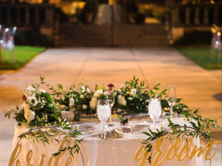 Tmx Bride Groom 51 653562 161428244546421 Lansdale, Pennsylvania wedding catering