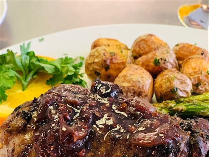 Tmx Sod Beef And Potatoes 51 653562 161428259699363 Lansdale, Pennsylvania wedding catering