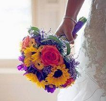 cacfa69eee3dfad6 wedding wire deal image