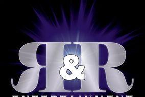 R&R Entertainment