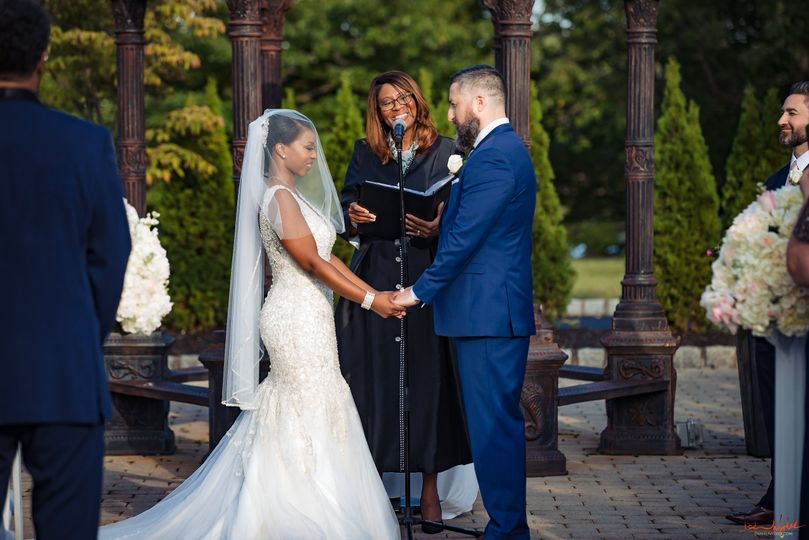daphne and shaun weeden wedding 9 30 2018 gramercy at lakeside manor daniel nydick wedding photography 502 of 1049 51 973562 v3