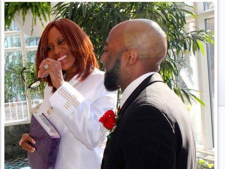Tmx 1499041981646 Dc Piscataway, NJ wedding officiant