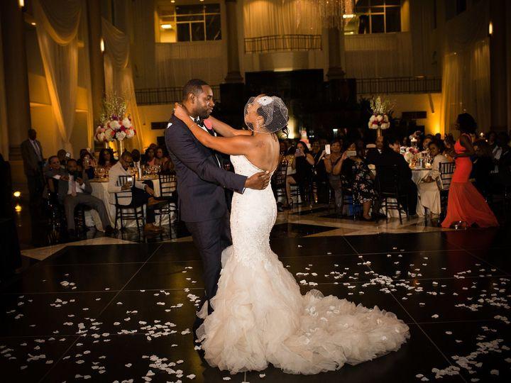 Tmx 1509745135512 Img1696 Piscataway, NJ wedding officiant