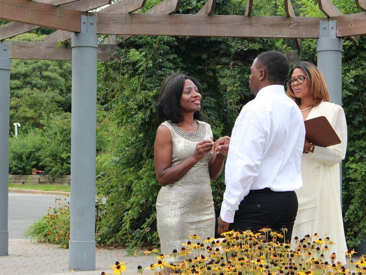 Tmx 1509746065500 Img8629 Piscataway, NJ wedding officiant
