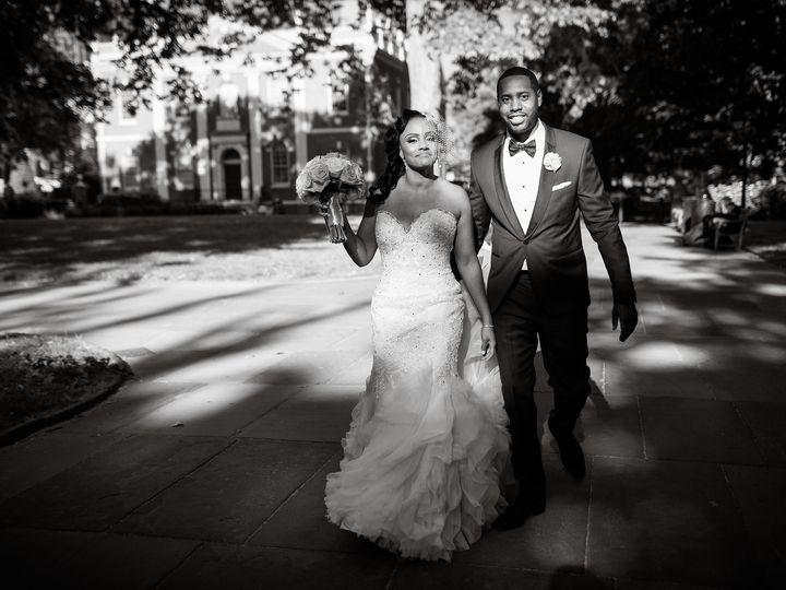 Tmx 1509838828272 K And J Walking Piscataway, NJ wedding officiant
