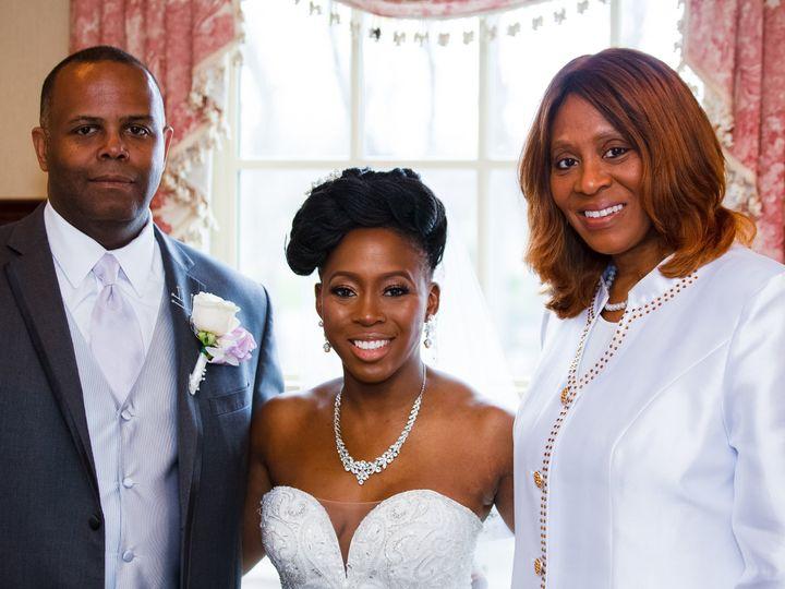 Tmx 1533258765 3a3eb144746edc6c 1533258762 C4570d350863e621 1533258761535 1 G And T After  Piscataway, NJ wedding officiant