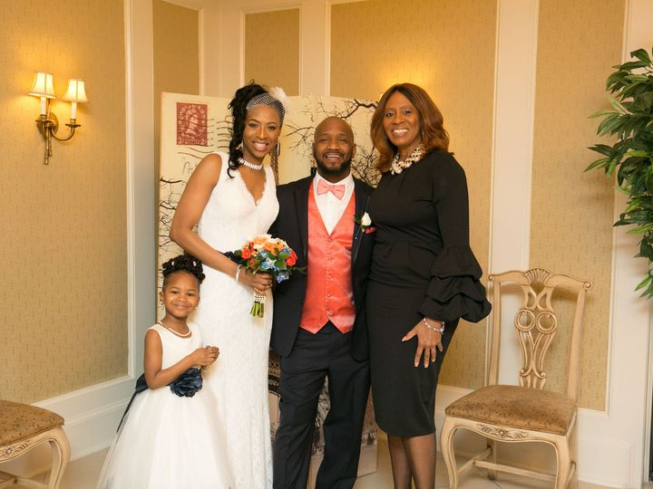 Tmx 1534286342 1625017c78f42ded 1534286340 674713c91f322814 1534286338725 8 Kimani And Tamika  Piscataway, NJ wedding officiant