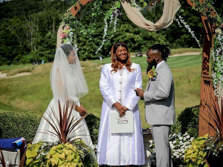 Tmx 1534887827 D6b6556dc445c2cf 1534887826 11ec829e88474ef3 1534887824072 3 Shayri And Larry P Piscataway, NJ wedding officiant