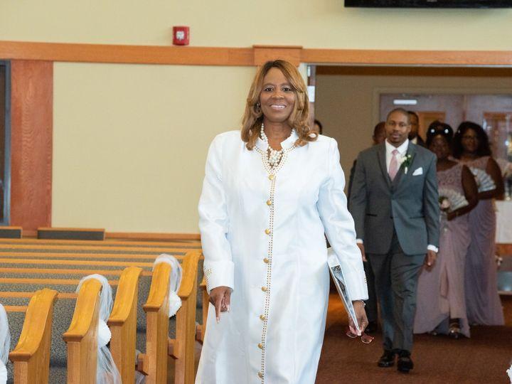 Tmx Alexkaplanphoto 154 2159 51 973562 157774694959318 Piscataway, NJ wedding officiant