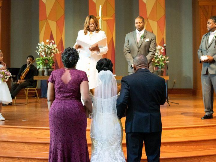 Tmx Alexkaplanphoto 175 2185 51 973562 157774696816812 Piscataway, NJ wedding officiant