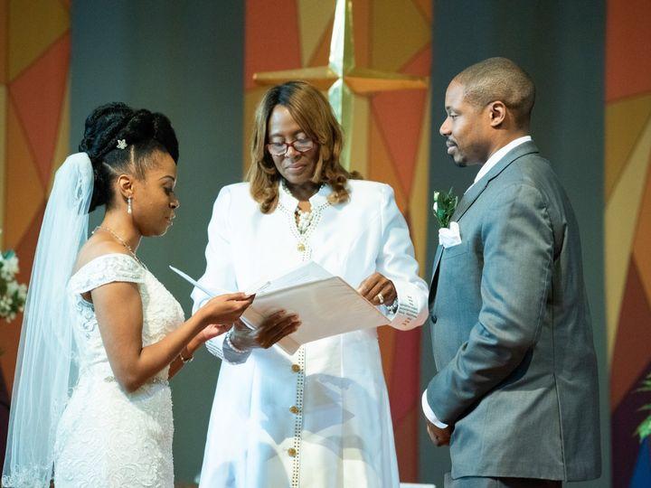 Tmx Alexkaplanphoto 201 2237 51 973562 157774698724635 Piscataway, NJ wedding officiant