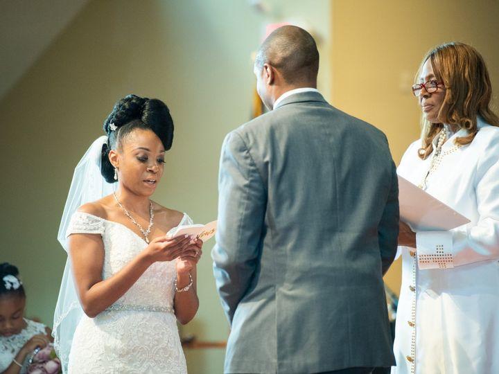 Tmx Alexkaplanphoto 202 0435 51 973562 157774699684130 Piscataway, NJ wedding officiant