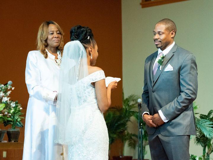 Tmx Alexkaplanphoto 203 2241 51 973562 157774699962751 Piscataway, NJ wedding officiant