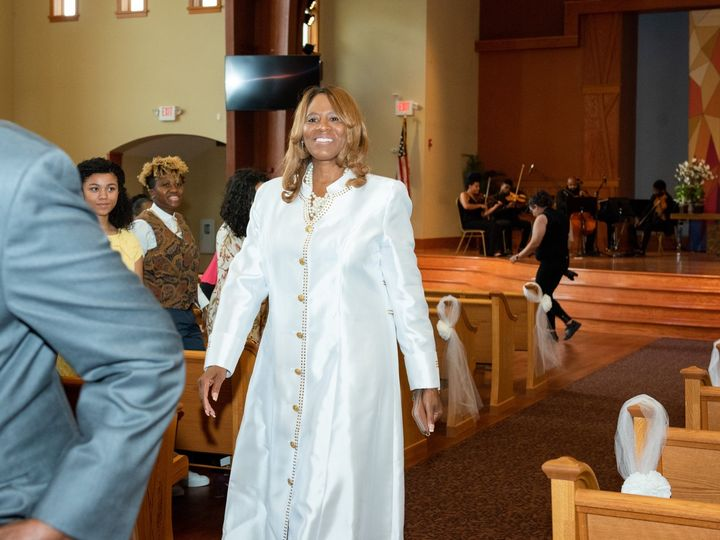 Tmx Alexkaplanphoto 252 8594 51 973562 157774689762215 Piscataway, NJ wedding officiant