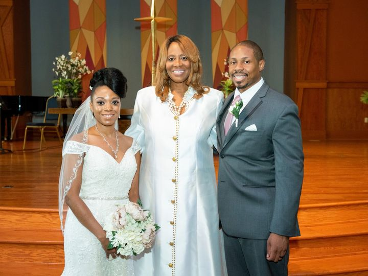 Tmx Alexkaplanphoto 268 8607 51 973562 157774690437325 Piscataway, NJ wedding officiant
