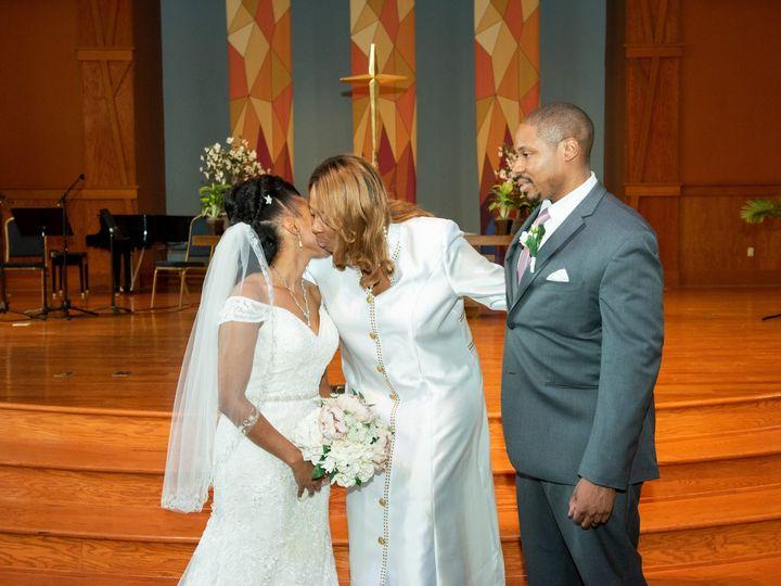 Tmx Alexkaplanphoto 271 8611 51 973562 157774690755222 Piscataway, NJ wedding officiant