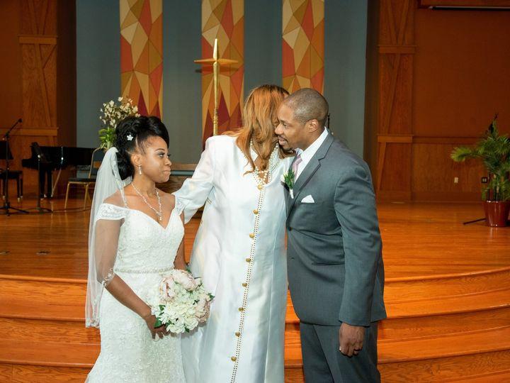 Tmx Alexkaplanphoto 272 8612 51 973562 157774691015840 Piscataway, NJ wedding officiant