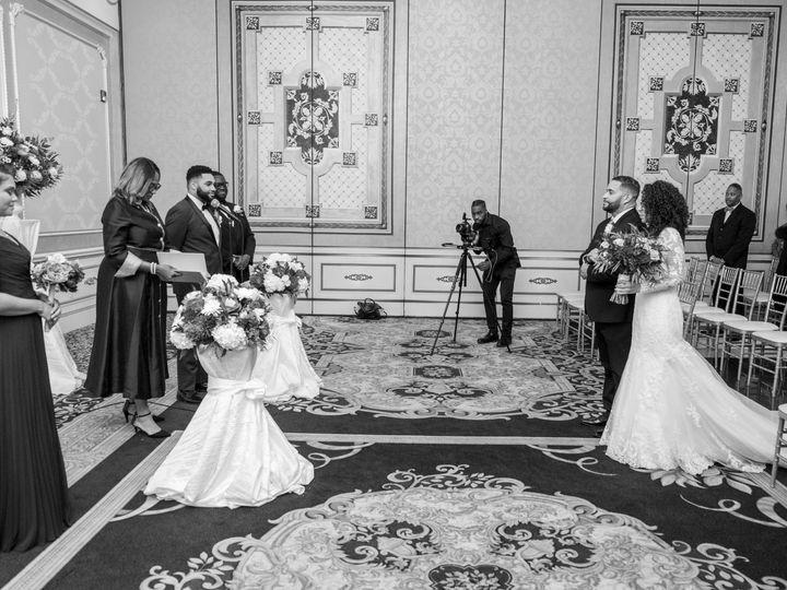 Tmx C And V Untitled 898 51 973562 157774673433436 Piscataway, NJ wedding officiant