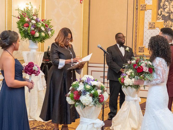 Tmx C And V Untitled 911 51 973562 157774674166006 Piscataway, NJ wedding officiant