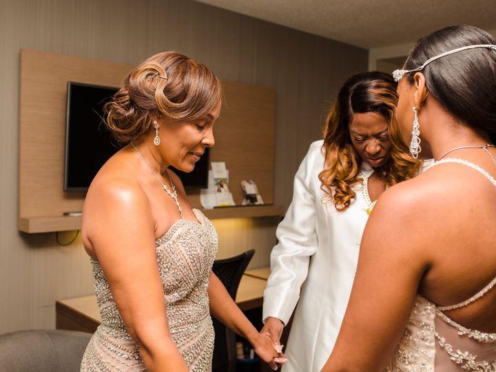 Tmx K And R 5 51 973562 157774681367280 Piscataway, NJ wedding officiant