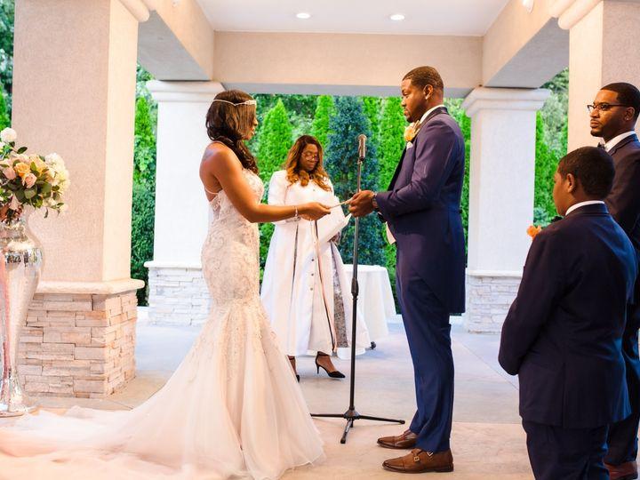 Tmx K And R 51 973562 157774681233417 Piscataway, NJ wedding officiant