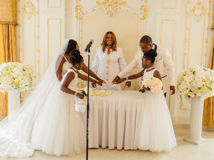 Tmx Muni13 51 973562 157774707364861 Piscataway, NJ wedding officiant