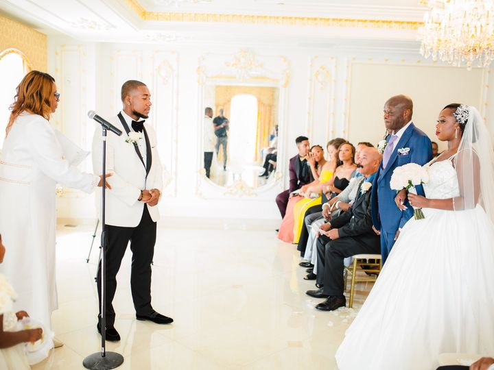 Tmx Muni1 51 973562 157774704661168 Piscataway, NJ wedding officiant