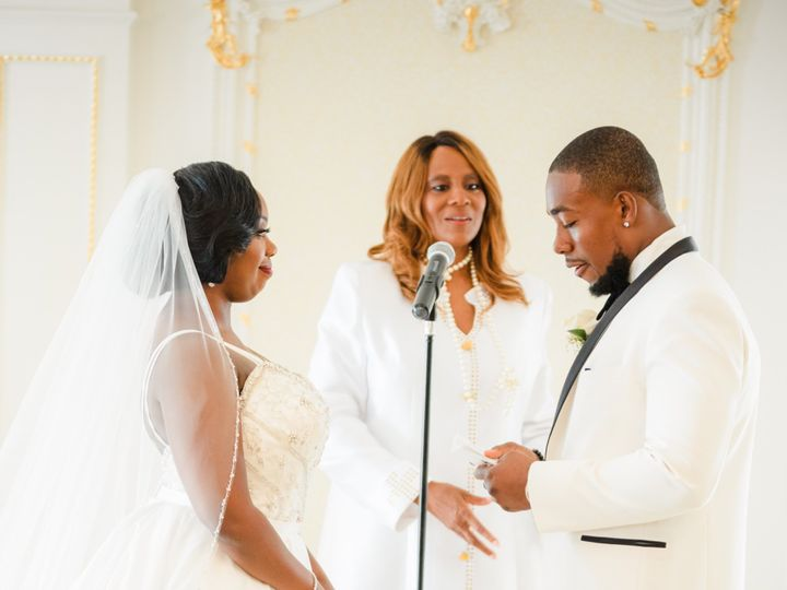 Tmx Muni3 51 973562 157774705943490 Piscataway, NJ wedding officiant