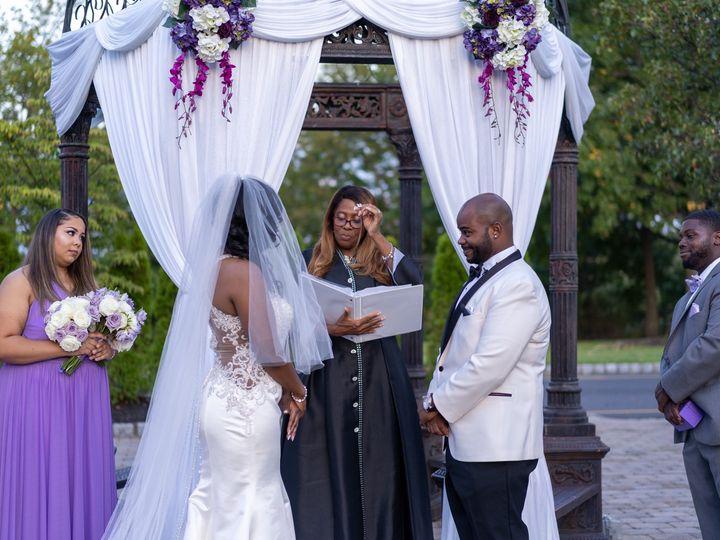 Tmx The Ring Image 265 51 973562 157774686798617 Piscataway, NJ wedding officiant