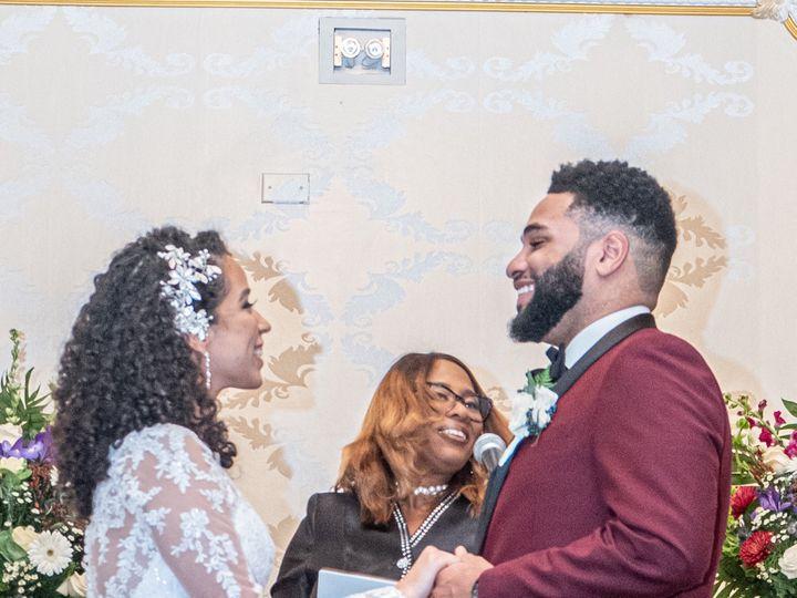 Tmx V And C Untitled 979 51 973562 157774675371688 Piscataway, NJ wedding officiant