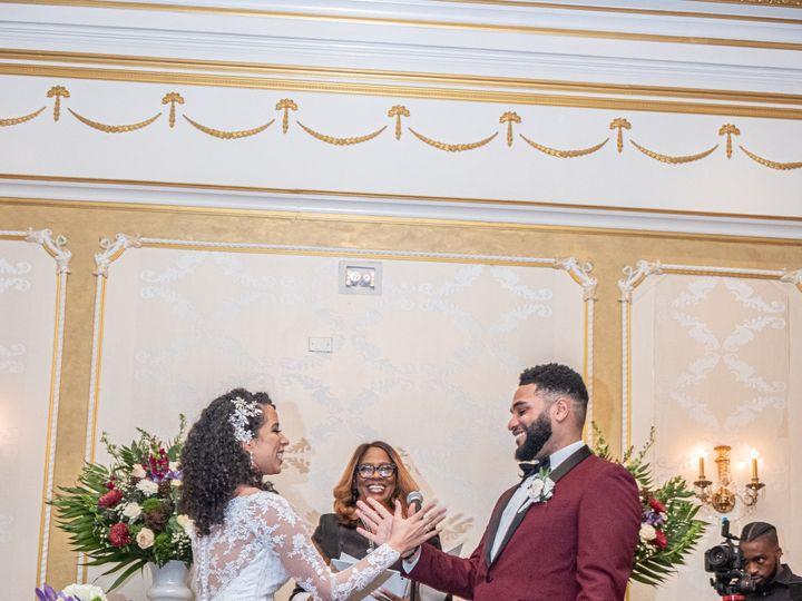 Tmx V And C Untitled 982 51 973562 157774675930248 Piscataway, NJ wedding officiant