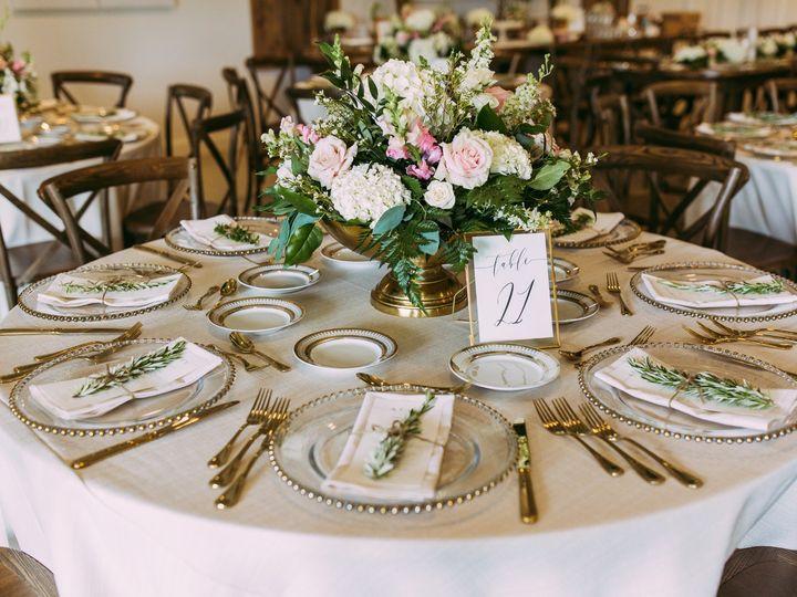 Tmx  B4a9390 1 51 183562 1565107079 Grand Blanc, MI wedding rental