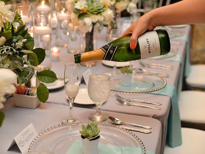 Tmx 1509733047 6c5a35245fe2702f Murphy 0675 Grand Blanc, MI wedding rental