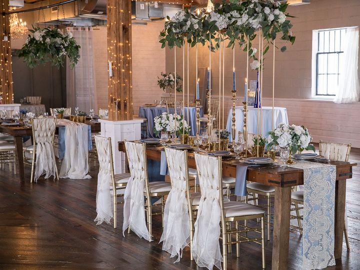 Tmx 2i0a9637 51 183562 1565106552 Grand Blanc, MI wedding rental