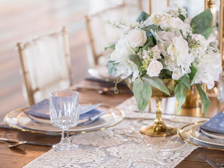 Tmx 2i0a9723 51 183562 1571664885 Grand Blanc, MI wedding rental
