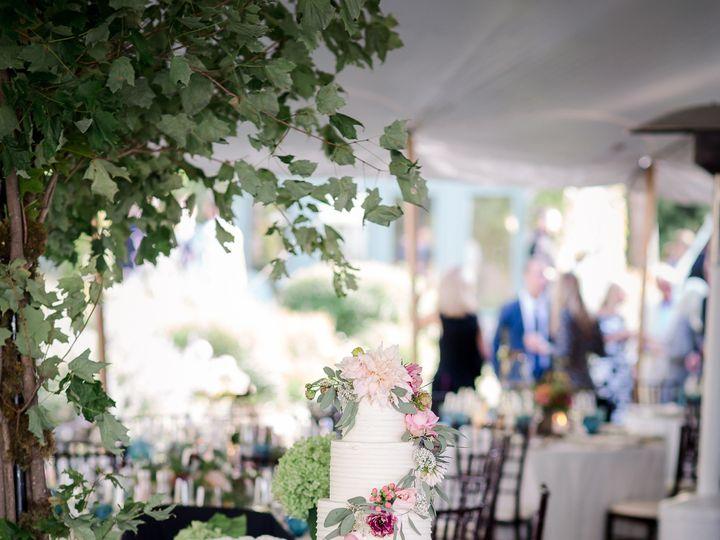 Tmx 331 Justinhankinsa 5d3b 8725 51 183562 1571664687 Grand Blanc, MI wedding rental