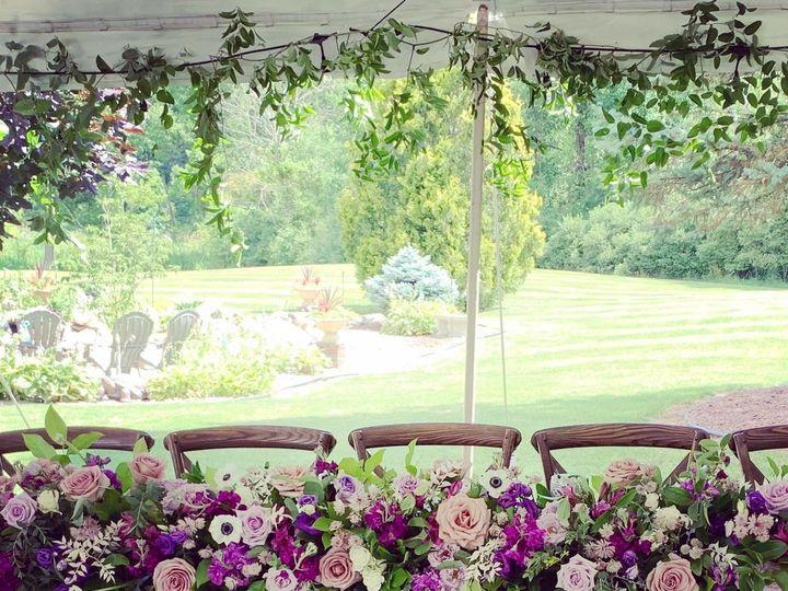 Tmx 58619c18 1c9b 4a93 89ab 113f188320ff 51 183562 159724252636576 Grand Blanc, MI wedding rental