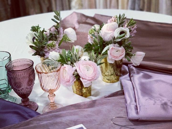 Tmx 65bf511b 943a 4b9f 8fab 3dcdfbd6b4c9 51 183562 159724252653610 Grand Blanc, MI wedding rental