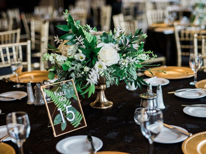 Tmx Age054 51 183562 1571664743 Grand Blanc, MI wedding rental